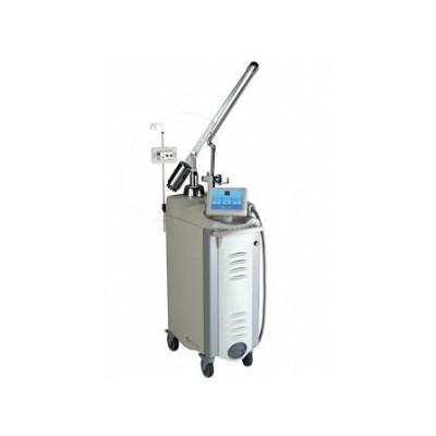 奇致激光 美国Profile超级平台多功能激光治疗系统 半导体激光治疗仪价格
