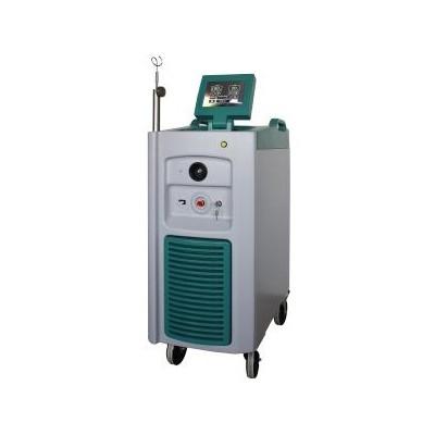 奇致激光 旋风壹号1470双效能激光治疗系统  激光多功能治疗仪厂家