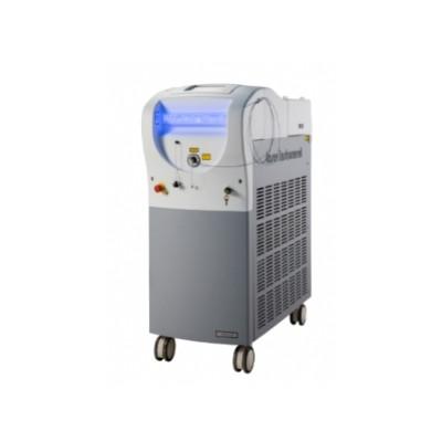 奇致激光 泌尿外科多波长激光航母报价 多波长半导体激光治疗仪