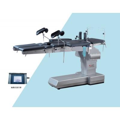 圣达医疗 DTP-08A 电动综合手术床 电动液压升降手术床报价