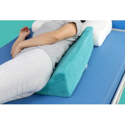 蒙泰 C-007-01R型病人翻身枕 护理翻身枕病人翻身垫生产厂家