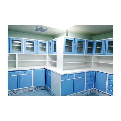 治疗柜 钢堡治疗柜 治疗柜厂家