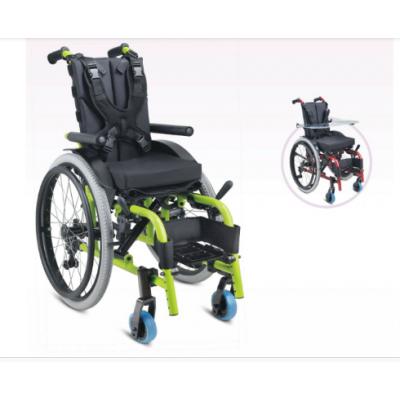 儿童轮椅 晋融儿童轮椅 儿童轮椅FS980LQF8