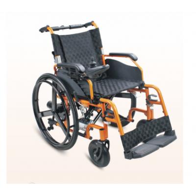 电动轮椅FS107LEAP  东方电动轮椅 电动轮椅报价