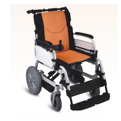 东方电动轮椅参数 电动轮椅FS110LAEF2 电动轮椅价格