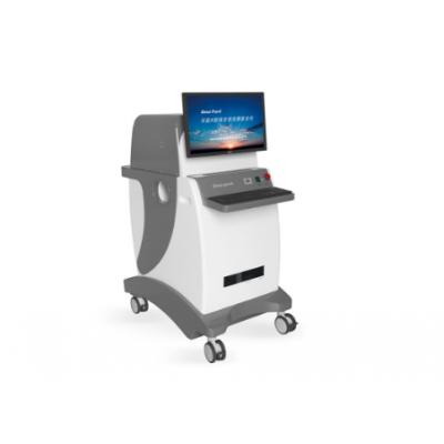 X射线骨密度仪 品源博联双能量X射线骨密度仪 双能量X射线骨密度仪Dexa Pro-II