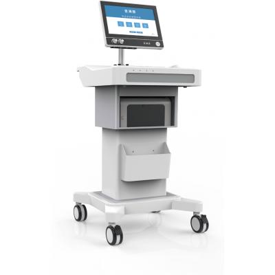 麦澜德 多功能生物刺激反馈仪 MT生物刺激反馈系统厂家