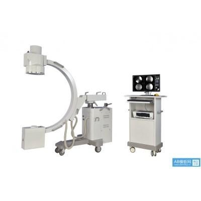 介入型C型臂 大恒介入型C型臂 介入型C型臂厂家