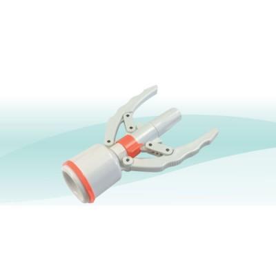 普瑞德医疗 一次性使用包皮切割吻合器 包皮环切吻合器价格