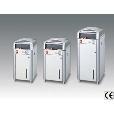 吉奥森 SN210C雅马拓立式压力蒸汽灭菌器价格 医用高压蒸汽灭菌器厂家