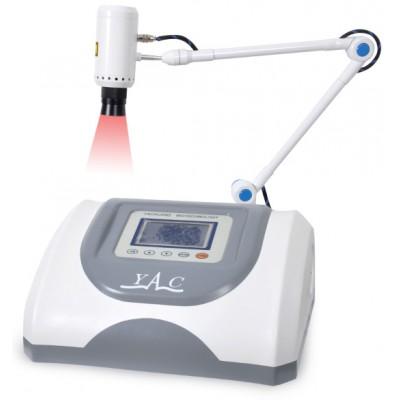 红光治疗仪 红光治疗仪厂家 亚创生物红光治疗仪