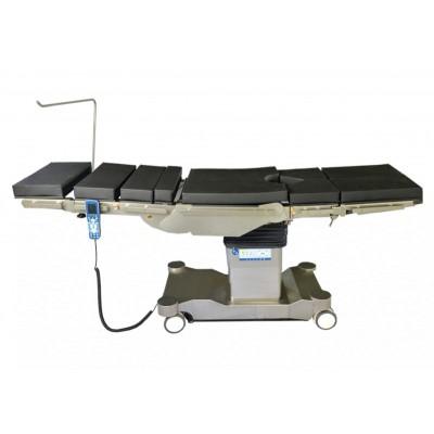 电动手术台 南通医疗电动手术台 JHDS-99E-2型电动手术台