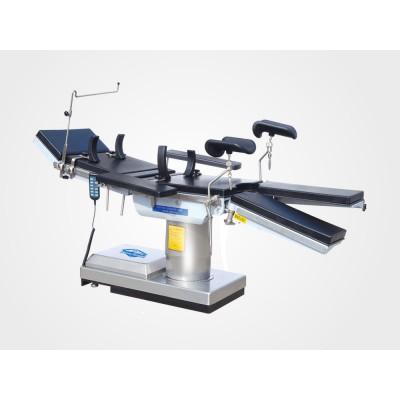 南通医疗电动手术台 电动手术台参数 JHDS-99C-1型电动手术台