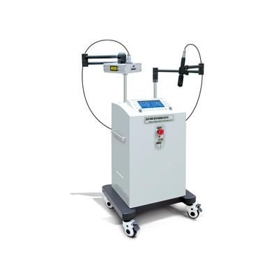 健力普 JLP-280半导体激光治疗仪 低能量激光疗厂家