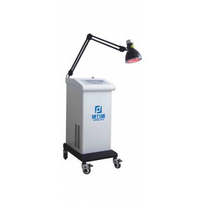 健力普 JLP-800B型卤素介质红外线治疗仪
