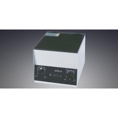 陶迈森 T004801有刷电机医用离心机 实验室专用低速离心机价格