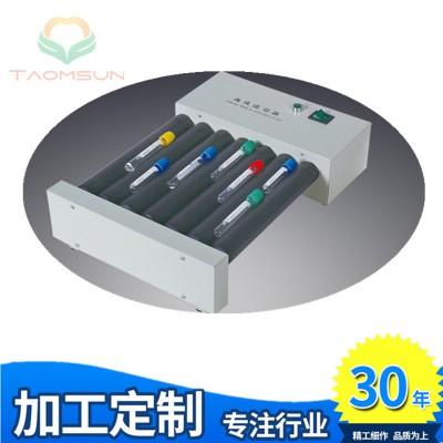 陶迈森 T01802医用血液混匀器 真空采血管混匀仪价格