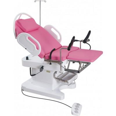 白云蓝天 GTS2526电动多功能产床 妇产科诊治综合床价格