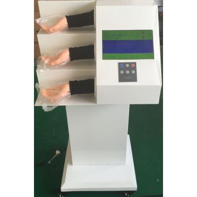 都康 DKMF-4 脉象教学训练系统 厂家