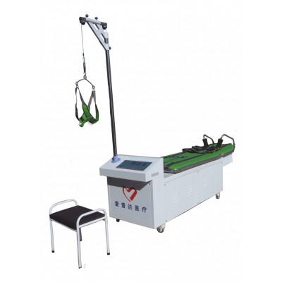 爱普达  AJY-IIIB型多功能牵引床 上身三维立体颈腰椎牵引价格