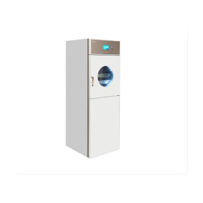 金尼克  JK单门/双门低温真空干燥柜  干燥柜