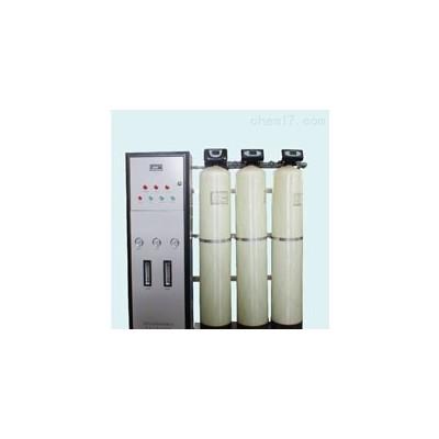 金尼克  纯化水  纯水设备