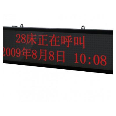 汉字点阵屏 乔威电子汉字点阵屏 QW-D12832型汉字点阵屏