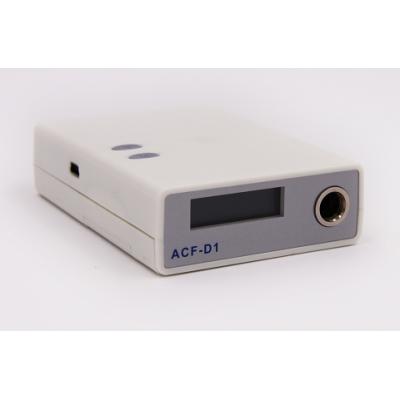 动态血压监测仪 艾康菲动态血压监测仪 ACF-D1动态血压监测仪