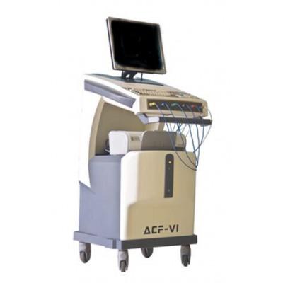 脉搏波速测定仪  艾康菲脉搏波速测定仪  ACF-V1脉搏波速测定仪
