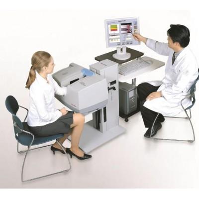 双能X射线骨密度仪 艾迅双能X射线骨密度仪 双能X射线骨密度仪厂家