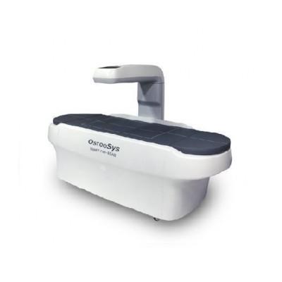双能X射线骨密度仪 艾迅双能X射线骨密度仪 双能X射线骨密度仪价格