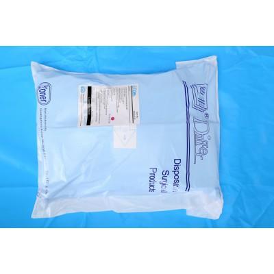 康尔 迪菲KE-288B 一次性穿刺消毒包 血液透析留置管医用包厂家