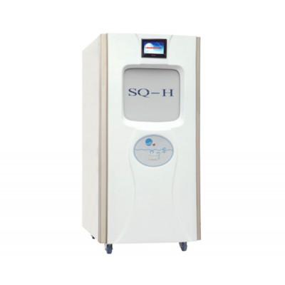sq-h全自动型环氧乙烷灭菌柜 河南汇邦立式全自动型 环氧乙烷消毒柜