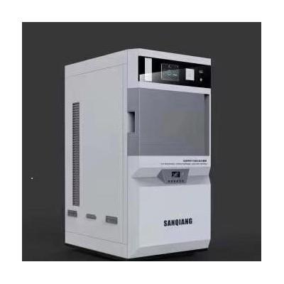手术室快速灭菌器医用灭菌器 汇邦低温等离子灭菌器