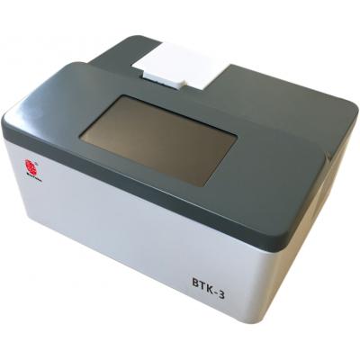 百泰克 荧光定量PCR仪 快速型实时定量PCR仪