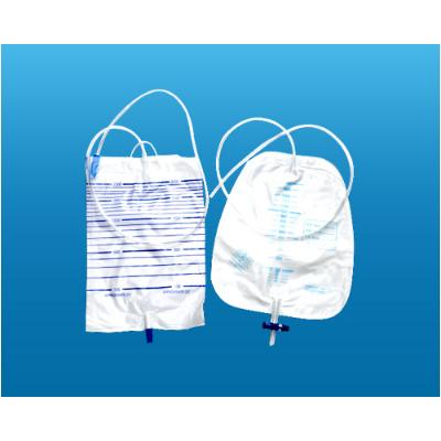 一次性使用体外引流袋 金世康一次性使用体外引流袋 一次性使用体外引流袋