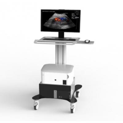 JY-2210超声医学影像工作站 锦源超声影像工作站参数