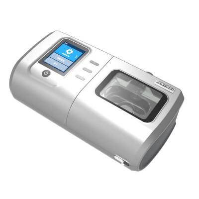 金柏威 DS-6全自动单水平呼吸机 多功能单水平呼吸机价格