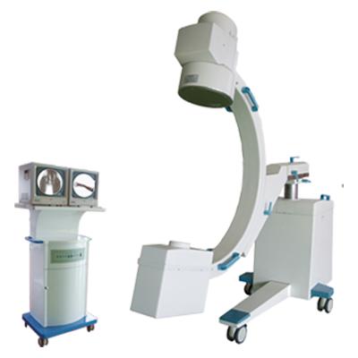 医用诊断X射线机 万科医用诊断X射线机 WFC型医用诊断X射线机