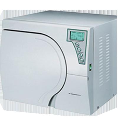 尼高力 肌电诱发电位系统