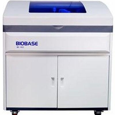 博科全自动生化分析仪 BIOBASE生化分析仪厂家 BK-300分立式全自动生化仪