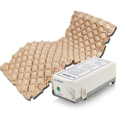 防褥疮气垫 锦好医疗气垫床 JH-AM01防褥疮气垫