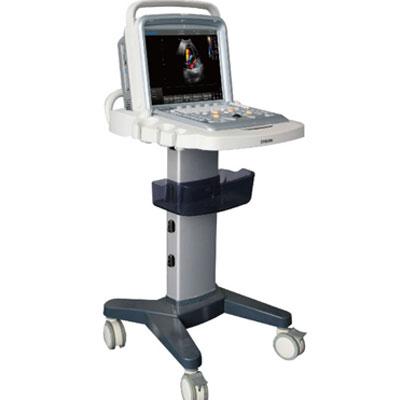 祥生 Q9 VET 彩色多普勒小动物超声诊断系统