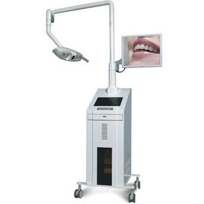 西诺 SPJ-Ⅱ型数字口腔教学系统