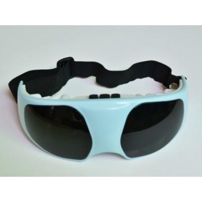 万宝吉 WBJ-019眼部按摩仪 智能减压眼部按摩仪价格