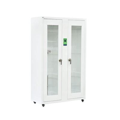 力航医疗 内镜储存柜 内窥镜储存消毒柜