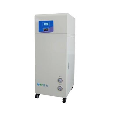 WSQ-8000系列口腔科纯化水系统 顺澜口腔科纯水设备