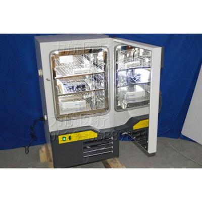 力航医疗 医用恒温箱 生理盐水 甘露醇 透析液加热恒温箱