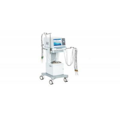 前沿 ZAMT-7140型内热式针灸治疗仪 第二代多功能内热式针灸治疗仪