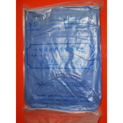 SMS手术衣 兴华SMS手术衣 SMS手术衣厂家